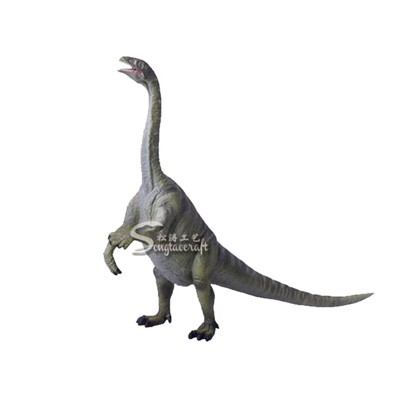 仿真恐龙批发_玻璃钢雕塑_仿真动物制作