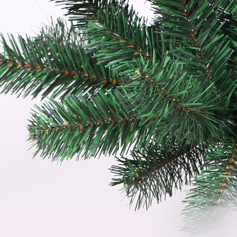 仿真圣诞树_酒店装饰树_圣诞树价格