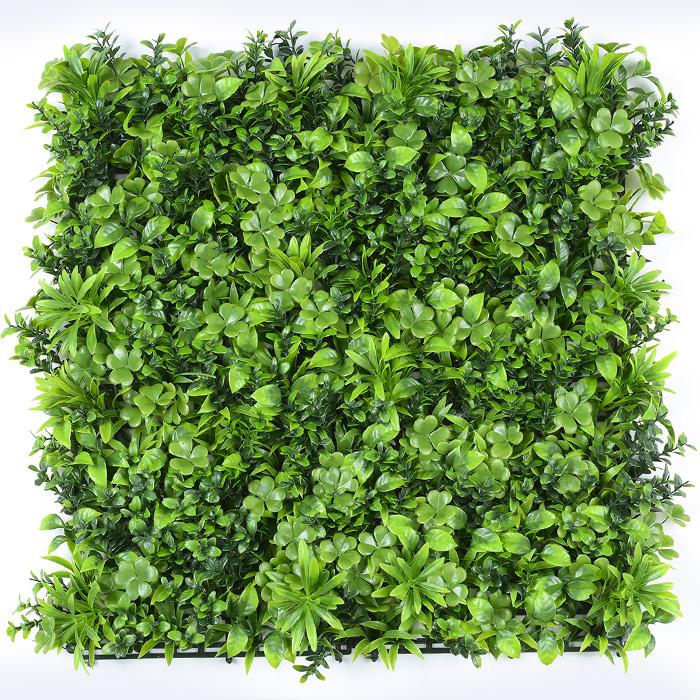 多款室内室外仿真草皮生产厂家_仿真草坪墙垂直绿化墙