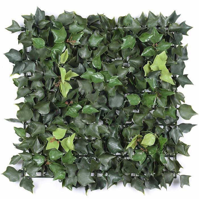 多款地瓜叶绿植墙价格_地瓜叶背景墙厂家_仿真植物墙价格