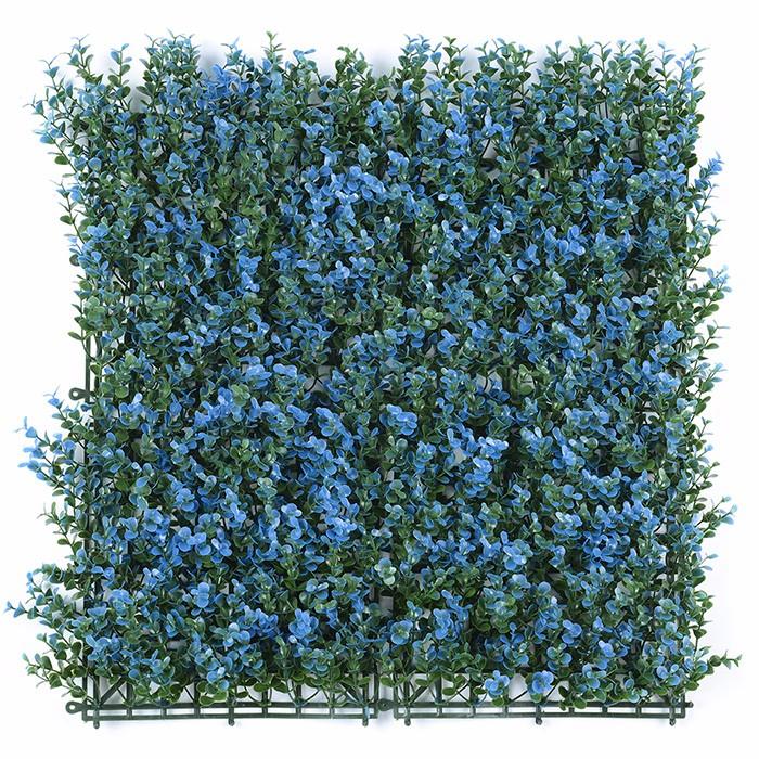 仿真植物墙绿植墙_垂直绿化墙室外装饰壁挂
