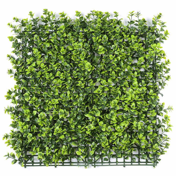 仿真植物墙绿植墙_人造绿植背景墙_店面装饰墙