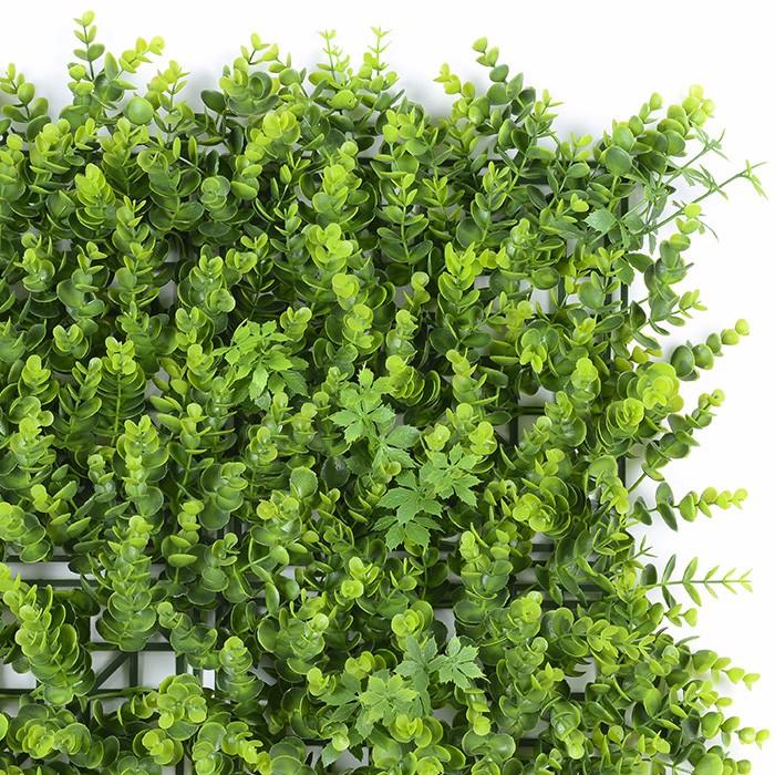 金玉琼林植物墙_仿真植物墙价格_立体仿真植物墙 效果图