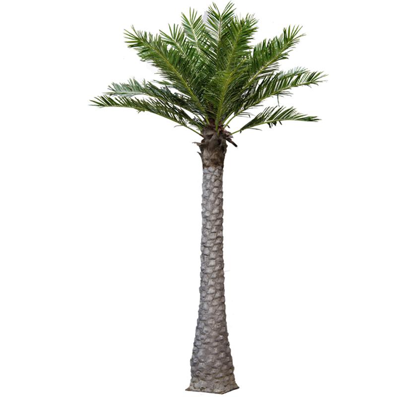 仿真银海藻树_仿真银海藻树价格