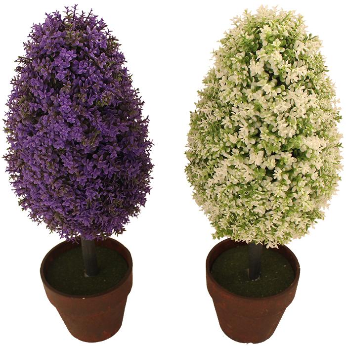 客厅仿真植物盆景_仿真绿植展厅_室内盆栽植物价格